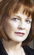 Blair Brown filmography