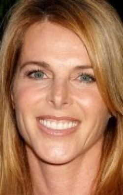 Catherine Oxenberg filmography