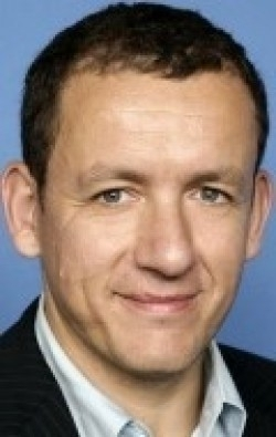 Dany Boon filmography