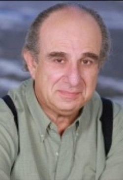 Harvey Atkin filmography