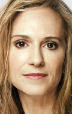 Holly Hunter filmography