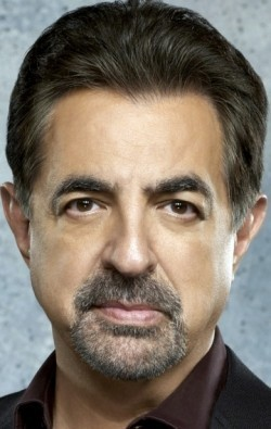 Joe Mantegna filmography