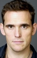Matt Dillon filmography