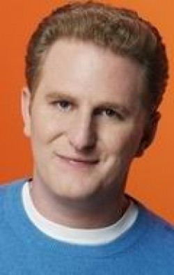 Michael Rapaport filmography