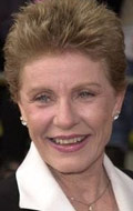 Patty Duke filmography