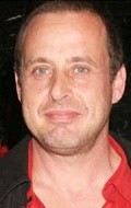 Richmond Arquette filmography