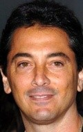Scott Baio filmography