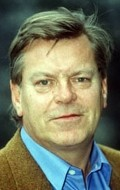 Warren Clarke filmography