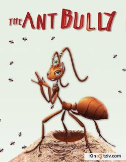 The Ant Bully 2006 photo.