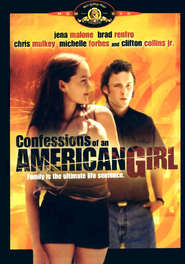 American Girl with Alicia Witt.