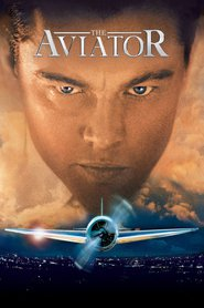 The Aviator with John C. Reilly.