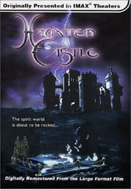 Another movie Haunted Castle of the director Ben Stassen.