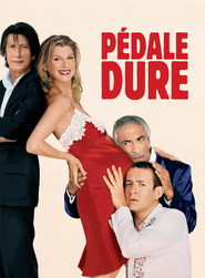 Pedale dure with Dany Boon.