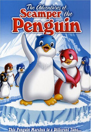 Pingu animation movie cast and synopsis.