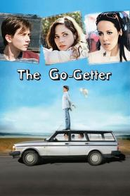 The Go-Getter with Jena Malone.