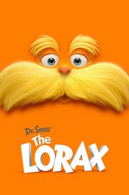 Another movie The Lorax of the director Chris Renaud.