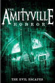 Amityville: The Evil Escapes with Patty Duke.