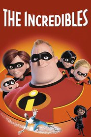 The Incredibles is similar to The Incredibles.