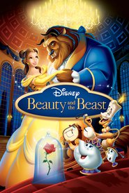 Beauty and the Beast animation movie cast and synopsis.