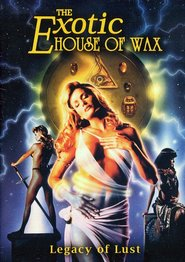 The Exotic House of Wax with Lisa Comshaw.