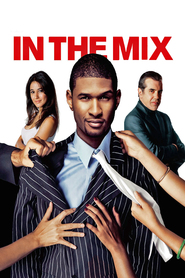 In the Mix with Robert Davi.