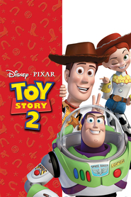 Toy Story 2 animation movie cast and synopsis.