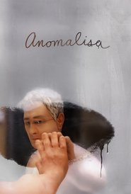 Anomalisa animation movie cast and synopsis.