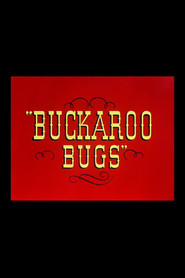 Buckaroo Bugs is similar to Rango.