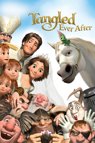 Another movie Tangled Ever After of the director Byron Howard.