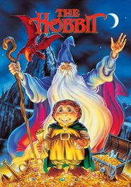 Another movie The Hobbit of the director Jul Bass.