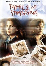 Family of Strangers with Patty Duke.