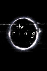 Another movie The Ring of the director Gore Verbinski.
