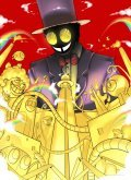 Superjail! animation movie cast and synopsis.