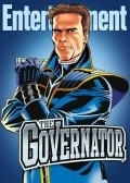 The Governator is similar to Astro Boy.