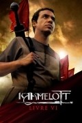 Another movie Kaamelott  (serial 2004 - ...) of the director Alexandre Astier.