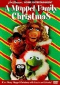 Another movie A Muppet Family Christmas of the director Peter Harris.
