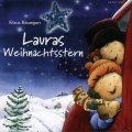 Lauras Weihnachtsstern animation movie cast and synopsis.