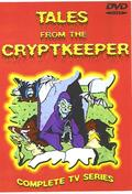 Tales from the Cryptkeeper animation movie cast and synopsis.