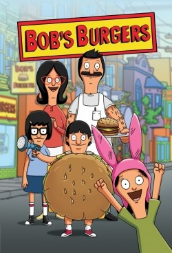 Bob's Burgers animation movie cast and synopsis.