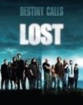 Lost: The Final Journey with Naveen Andrews.
