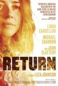 Return with Linda Cardellini.