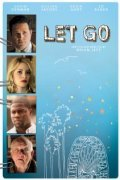 Let Go with Gillian Jacobs.