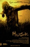 Husk with Guillermo Diaz.