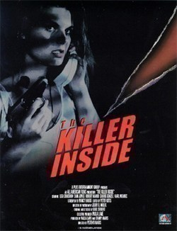 The Killer Inside with Lisa Comshaw.