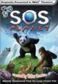Another movie S.O.S. Planet of the director Ben Stassen.