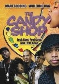 The Candy Shop with Guillermo Diaz.