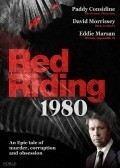 Red Riding: In the Year of Our Lord 1980 with Warren Clarke.
