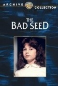 The Bad Seed with Blair Brown.