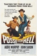 Posse from Hell with Robert Keith.