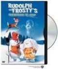 Another movie Rudolph and Frosty's Christmas in July of the director Jul Bass.
